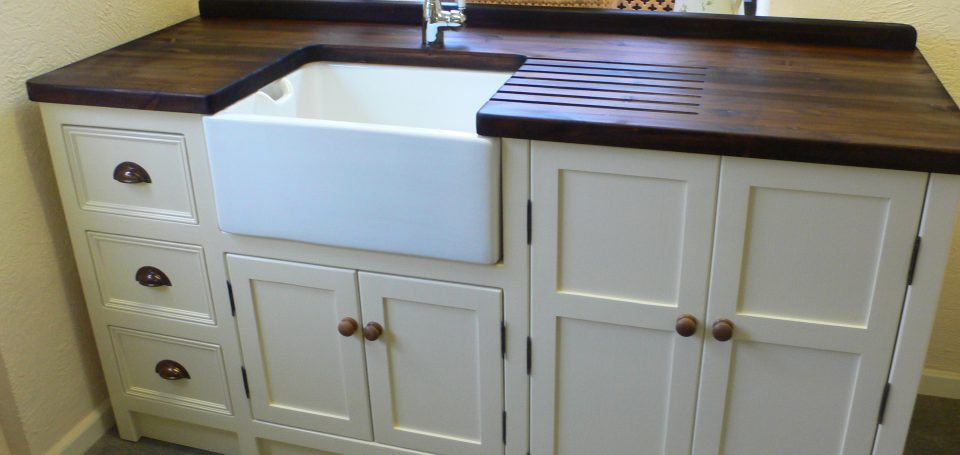 kitchen cabinet refinishing mn