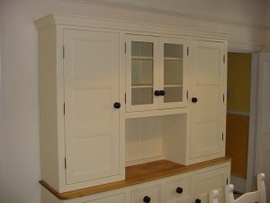 halifax kitchen 007