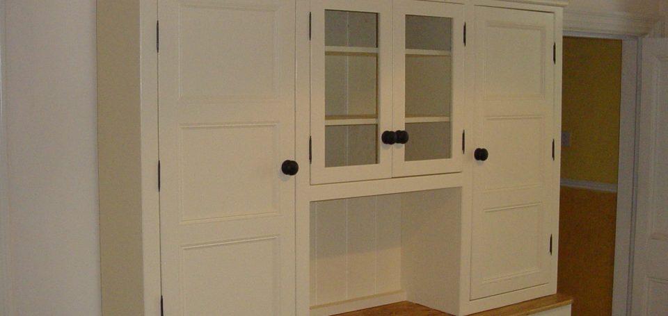 DR9 Large Tallow Dresser