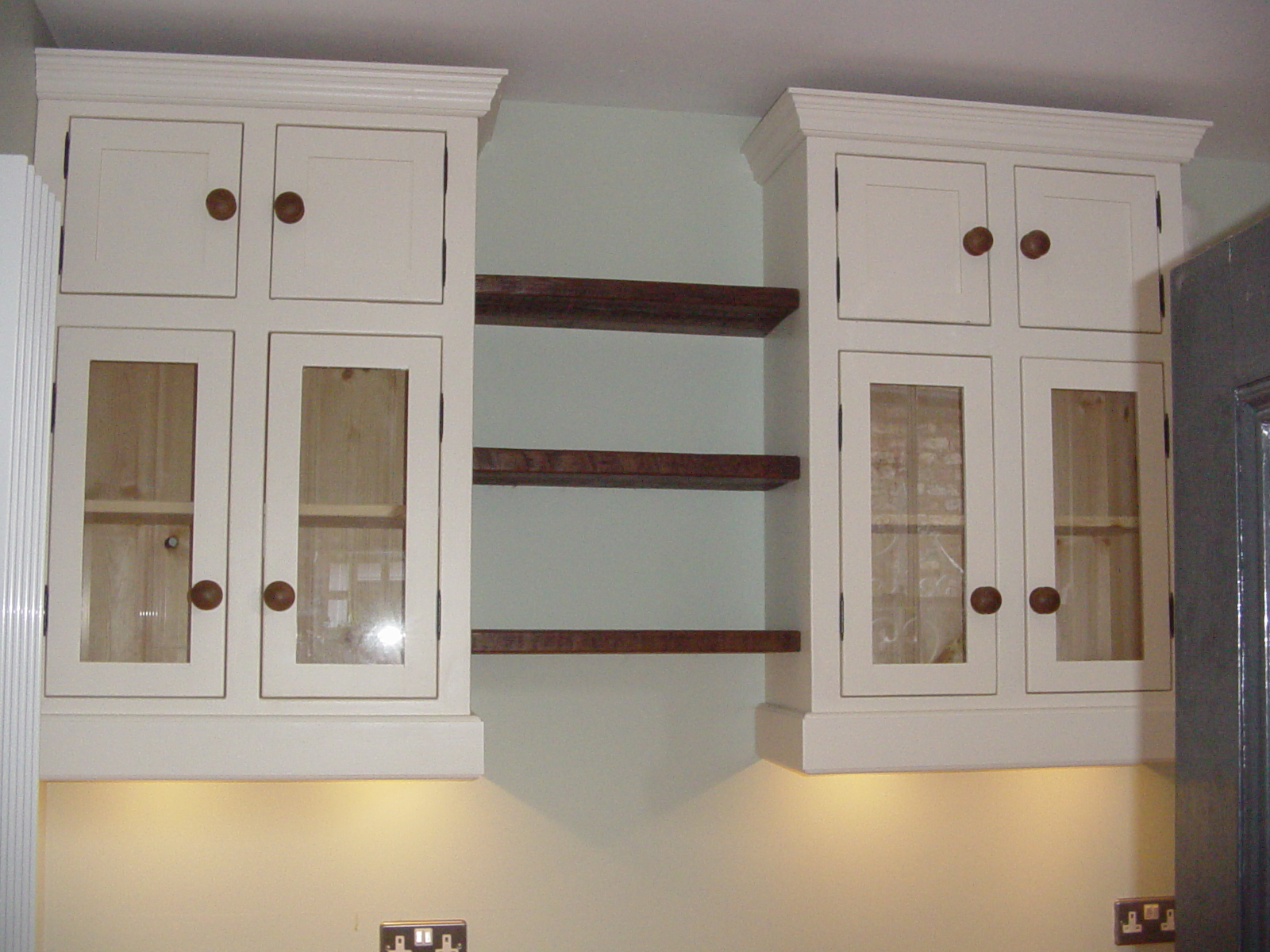 Cool Wall Units Etc Images - Simple Design Home - robaxin25.us