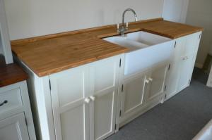 double sink 3